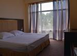 напра спа отель 3 абхазия гагра