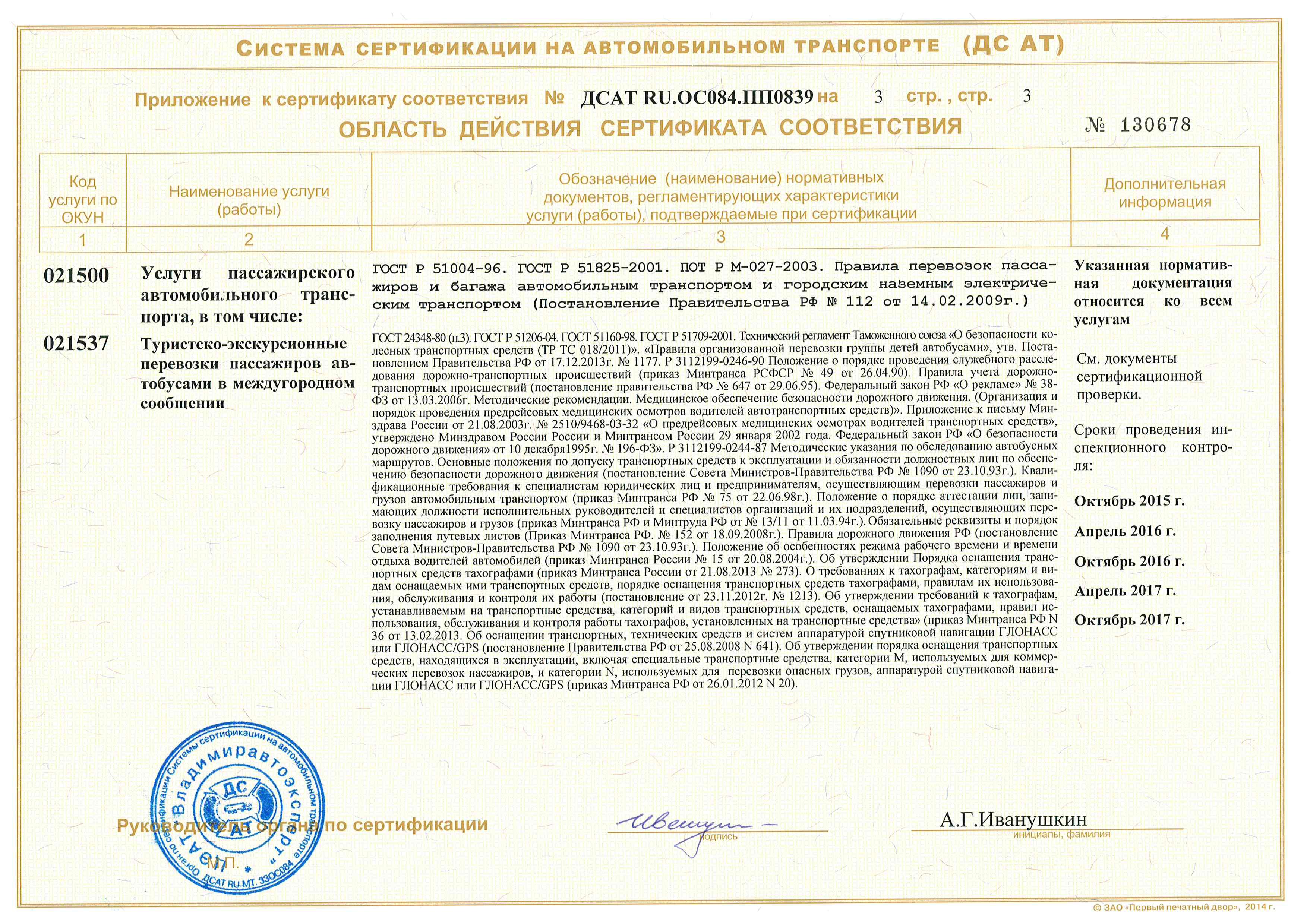 Агентство праздников аврора кострома